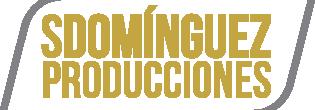 SDomínguez Producciones